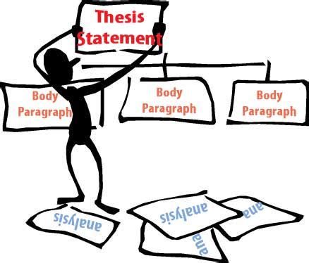 Research Paper: Goal Setting for Children and Teens: An