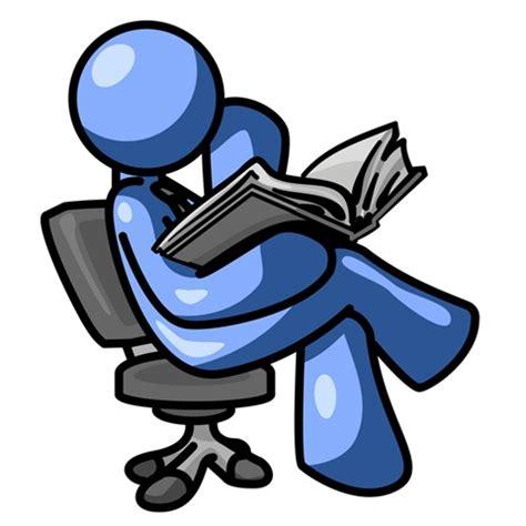character analysis sample essay - student sample essay #2 literary analysis